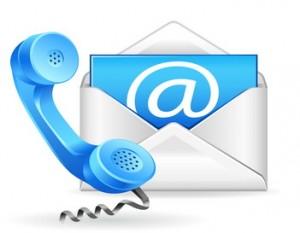 تلفن و ایمیل پالاز موکت