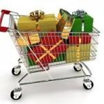 راهنمای خرید اینترنتی پالاز موکت