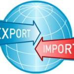 صادرات موکت